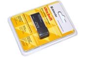 Картридер Defender Ultra Swift USB 2. 0, 4 слота