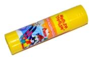 Клей-карандаш Мульти-Пульти, 10г