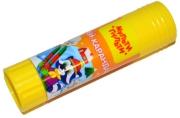 Клей-карандаш Мульти-Пульти, 20г