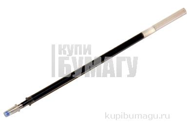 Стержень гел, черный 139/0.5 мм черный MAZARI M-7902
