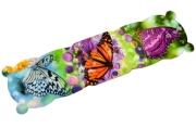 Закладки Бабочки