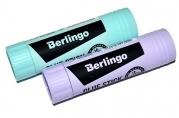 """Клей-карандаш Berlingo """"Instinct"""", 15г"""