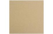 Картон переплетный 0. 9 мм, 30х30 см, 540 г/м?, серый