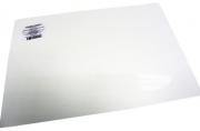 Доска для лепки А4, 210х297 мм, KOH-I-NOOR, белая, 331003