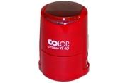 "Оснастка для печати автомат d40 ""Printer"" корпус ассорти COLOP Printer R40 (333968)"