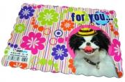 Мини-открытки for you … Арт - 345