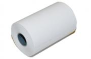 Лента для касс термо А 57*38мм вт12 НБК3-01/0006 (3-02/0395) ~~