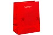 Пакет голография, 11, 5 х 14, 5 х 6, 5 см