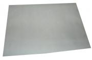 Конверт EcopostС5 (162х229мм), стрип, 80г, 1000шт/уп /2786