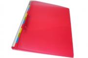 ����� �� 2-� ������� ����� Attache Diagonal �������