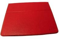 ����� Yoobao ��� iPad 2 - Yoobao Executive Leather Case Red