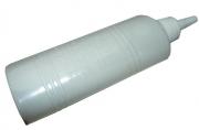 Клей силикатный 120мл /Евро /0 /0 /100