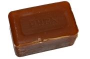 Мыло хозяйственное 72%, 300г РУСЬ (ЭФКО), без упаковки, ш/к транспортной упаковки, 80411