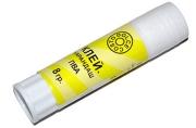 Клeй-карандаш PVA 8 г, Dolce COSTO