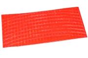 Светоотражатель 17492 набор на колесо велосипеда (наклейка), асс /1 /0 /3000 /0