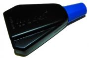Штемпельная краска, синяя, 28 мл,  (TRODAT)