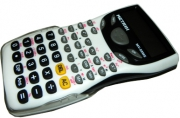 Калькулятор METRIX MX-88MS Научный 12 разр, 229 функц, 15х8 см /1 /0 /160~~