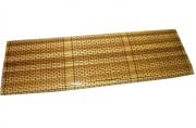 Салфетка на стол 3357 бамбуковая, 30*45 см, цв. асс /1 /0 /300