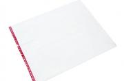Перфорированная бумага 375мм (1-сл., шаг 12, белизна 95%) 610м/кор~~