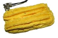 Брелок печенье С12