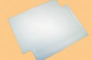 """Конверт C4 229*324мм белый (120 г/м2) с внутренней запечаткой """"Proff"""""""