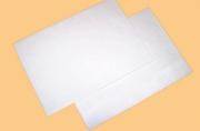 """Конверт C5 162*229мм белый с силиконовой лентой (100 г/м2) и внутренней запечаткой """"Proff"""""""