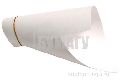 Ватман А3 297х420 мм 200 г/м2~~