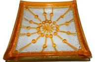 Декорат. изд. арт. 0027, 0030,  0035