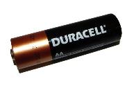 Батарейка DURACELL LR 6~~