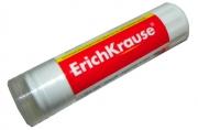 Клей-карандаш 15г ERICH KRAUSE CRYSTAL