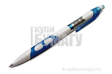 ручка шар авт. син XR-30