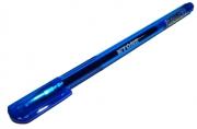Ручка гел синяя G-TONE