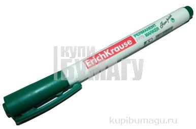 Маркер перм зеленый FP-70 FINE POINT