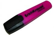 текстмаркер V-12 фиолетовый
