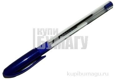 ручка шариковая Ultra Glide Technology U-19 синий
