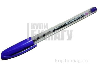 ручка шариковая Ultra Glide Technology U-16 фиолетовый