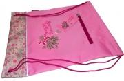 сумка для смен/об Rosemary розовый