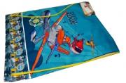 сумка для смен/об Dusty smoke jumper разноцветный
