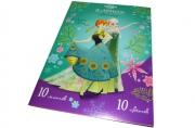 ������� ������ Elsa �4 10�� 10� (���+���)