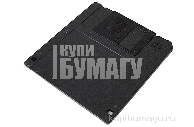 Дискета VERBATIM DISKETTES FD 2HD MF~~