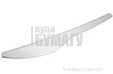 Нож 16см 100/4000шт~~
