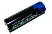 Аккумулятор Robiton R03 (900 mah) BL-2~~