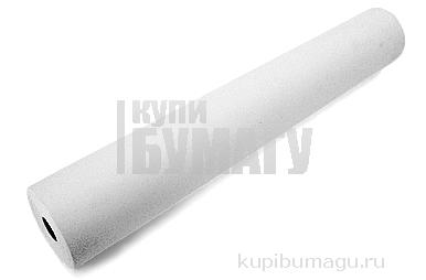 Ролик для принтера 420*70*18 оф (30) ~~