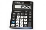 """Калькулятор настольный 10-разрядный DP CITIZEN """"Correct"""" SD-210"""