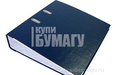 "Файл 70мм ""Стандарт"" синий Erich Krause"