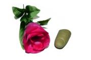 """Игра-фокус 17370 """"Светящаяся роза"""" /1 /0 /240"""