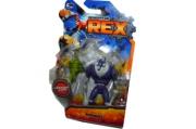 Generator Rex фигурка 10см 5 видов