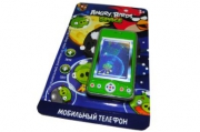 1toy Angry Birds ���. ���. ���� �����, ������, ���� 13, 5�22 ��, �������